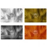 midastypeofcards-150x150.jpg