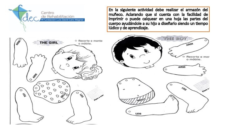 Diapositiva16.jpeg