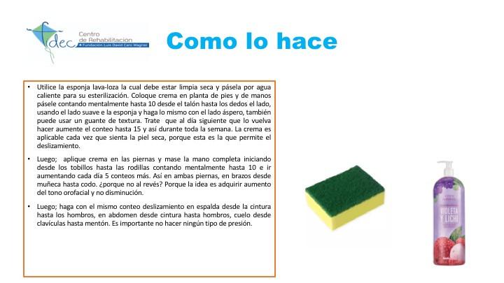 Diapositiva8.jpeg