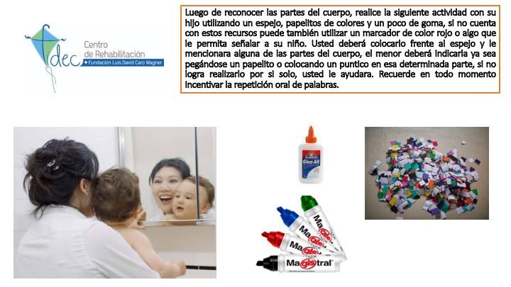 Diapositiva15.jpeg