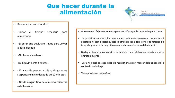 Diapositiva4.jpeg