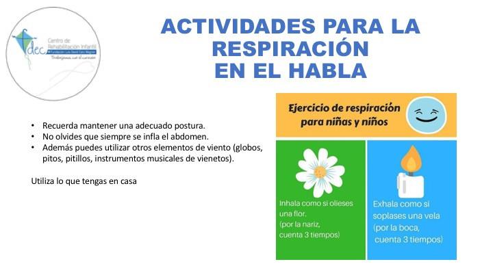 Diapositiva17.jpeg