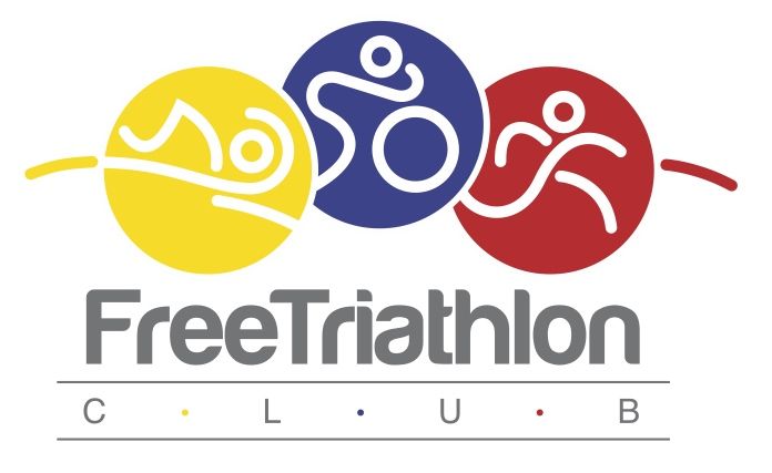 Free Triathlon
