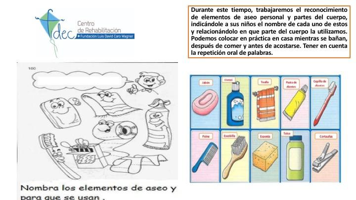 Diapositiva12.jpeg