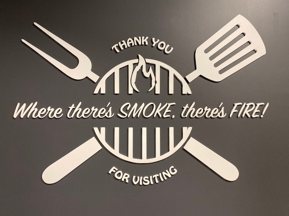 Barbeques-galore-wall-graphics-barbeque.