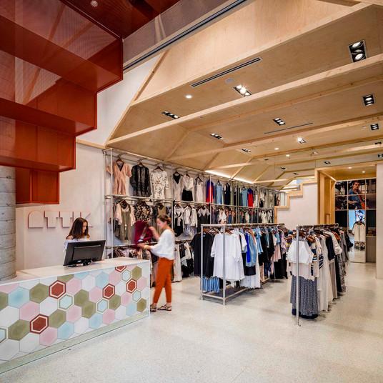 ATTIK-Warringah-mall-counter-tiles-POS-f