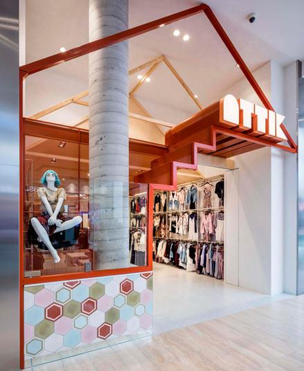 ATTIK-Sydney-shopfront-facade-stairs-sha