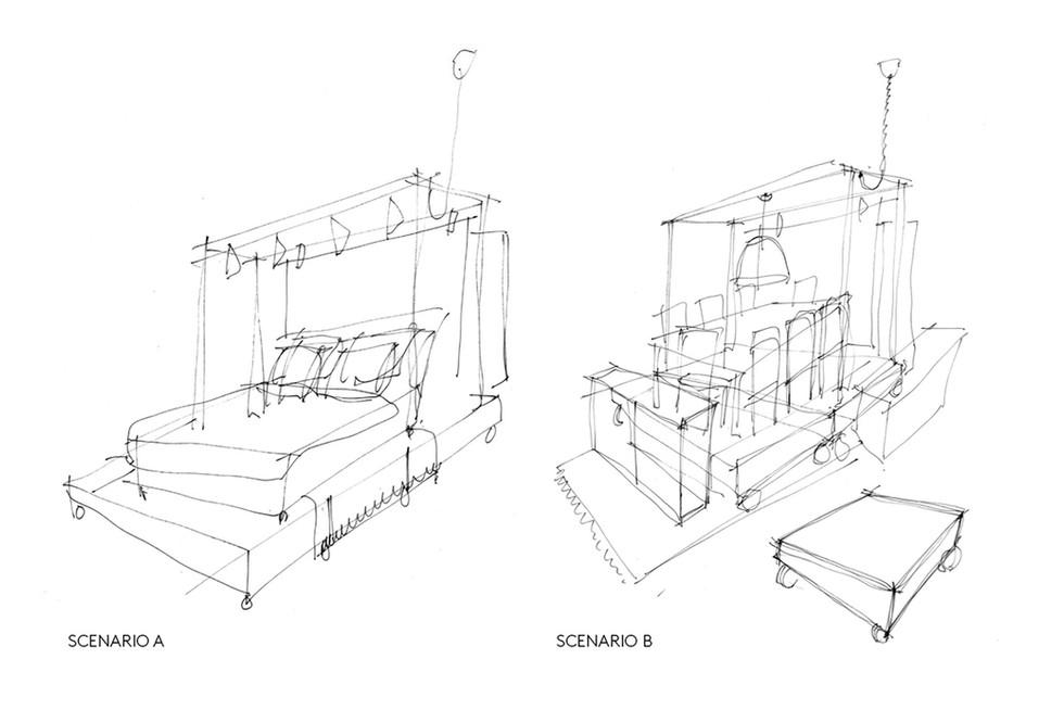 freedom-castlehill-bedroom-sketch..jpg