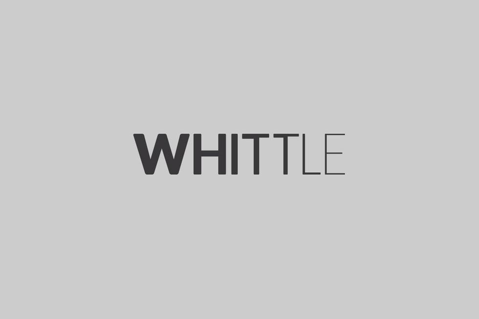 Whittle-black_white.jpg