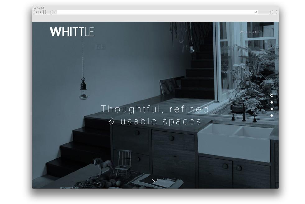 Whittle-website.jpg