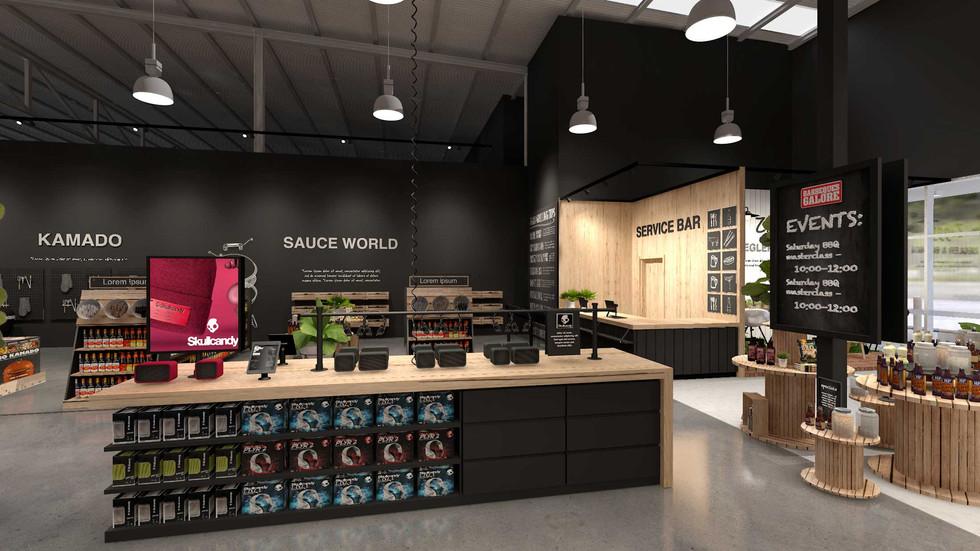 Barbeques-Galore-retail-concept-visual-e