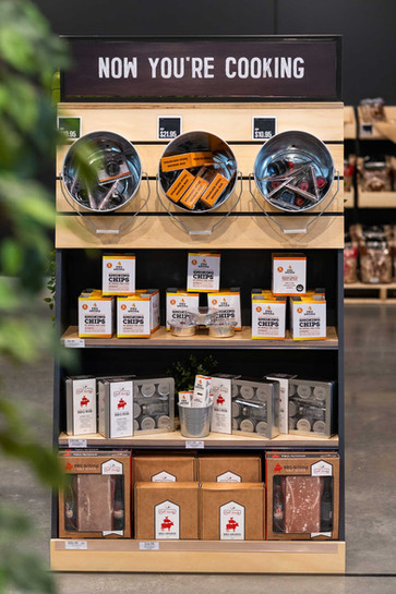 Barbeques-Galore-retail-design-accessori