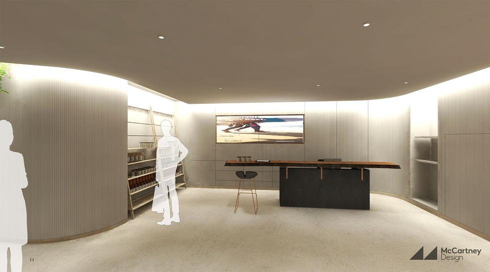 McCartney-Design_ResMed_reception_desk_r