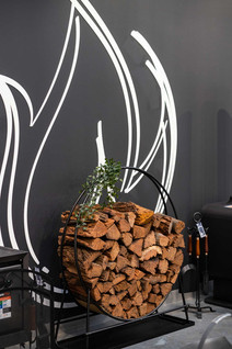 Barbeques-Galore-retail-design-solid_fue