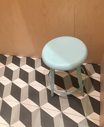 ATTIK-warringah-tiles-coloured-stools.jp