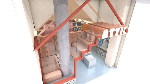 ATTIK-Sydney-column-structure-stairs.jpg