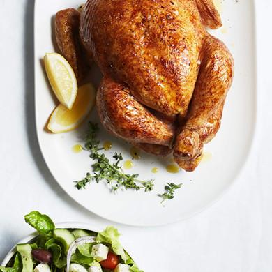 bp-david-jones-roasted-chicken.jpg