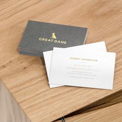 Great-Dane-brand-graphic-design.jpg