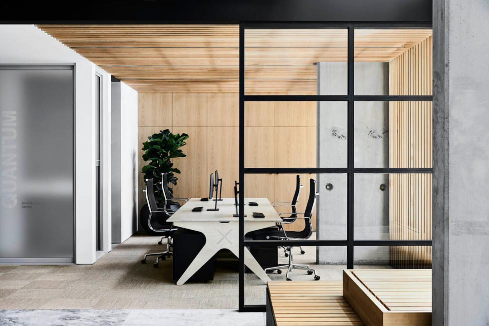trend-windows-and-doors-interior-entry-c