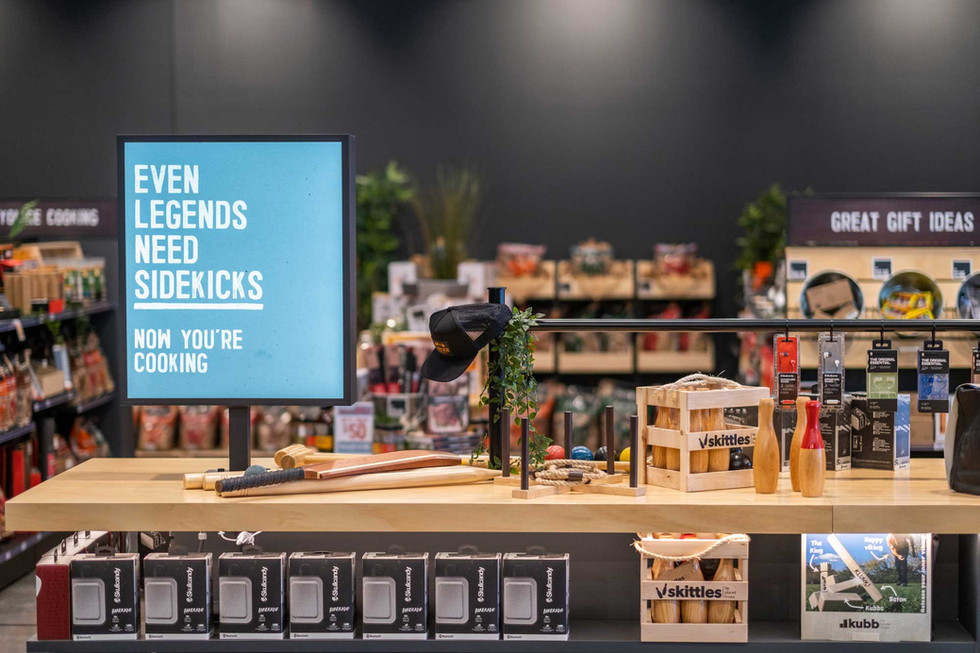 Barbeques-Galore-retail-design-display_t