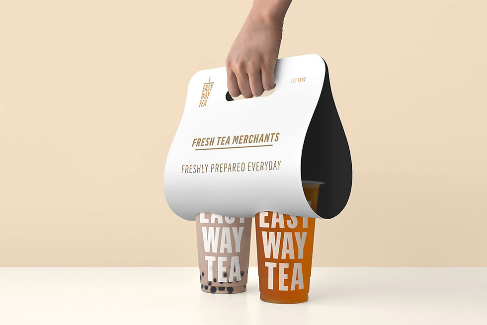 easywaytea-packaging-carrier.jpg