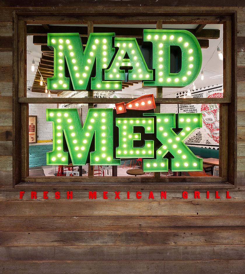 MADMEX-green-red-branding-illumination-t