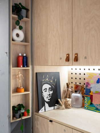 McCartney-Design_WeMake-Rhodes_0147_PS.j