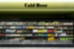 Dan-Murpheys-cold-beer-open-fridge-signa