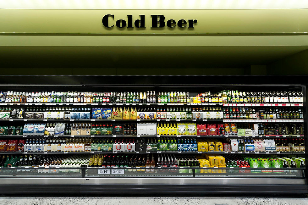 Dan-Murpheys-cold-beer-open-fridge-signa