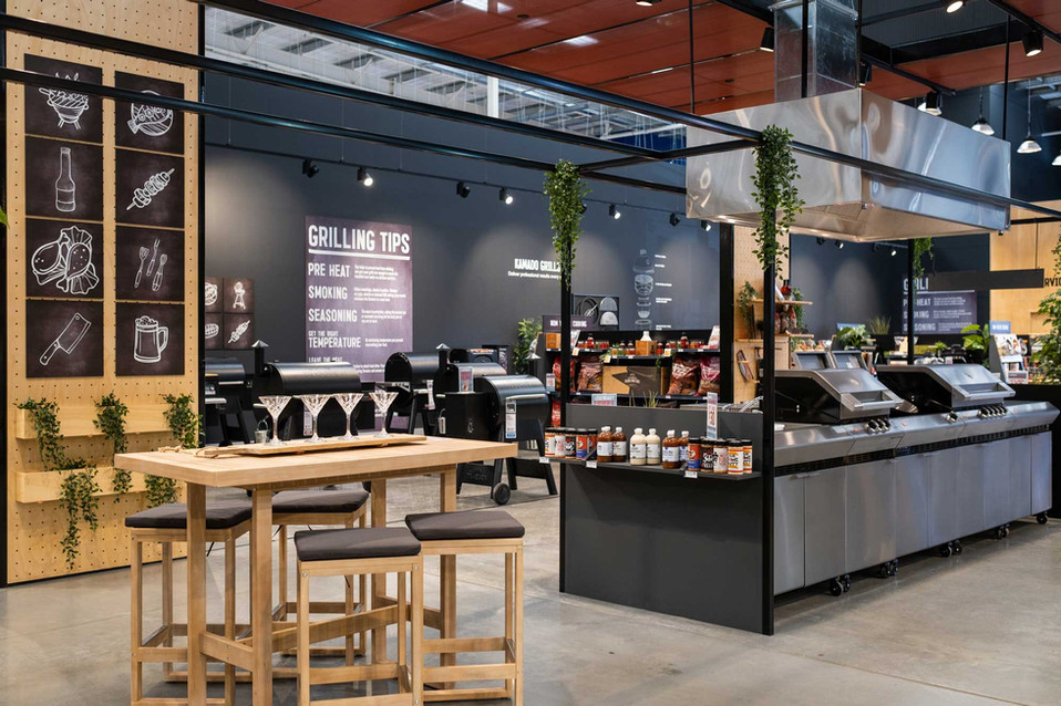 Barbeques-Galore-retail-design-demo-kitc