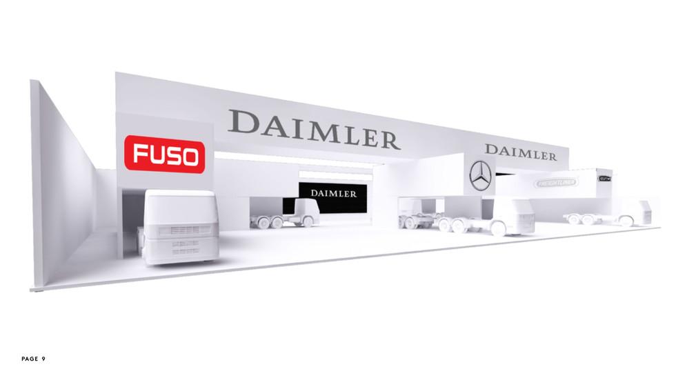 DAIMLER-CONCEPT-VISUAL-7.jpg