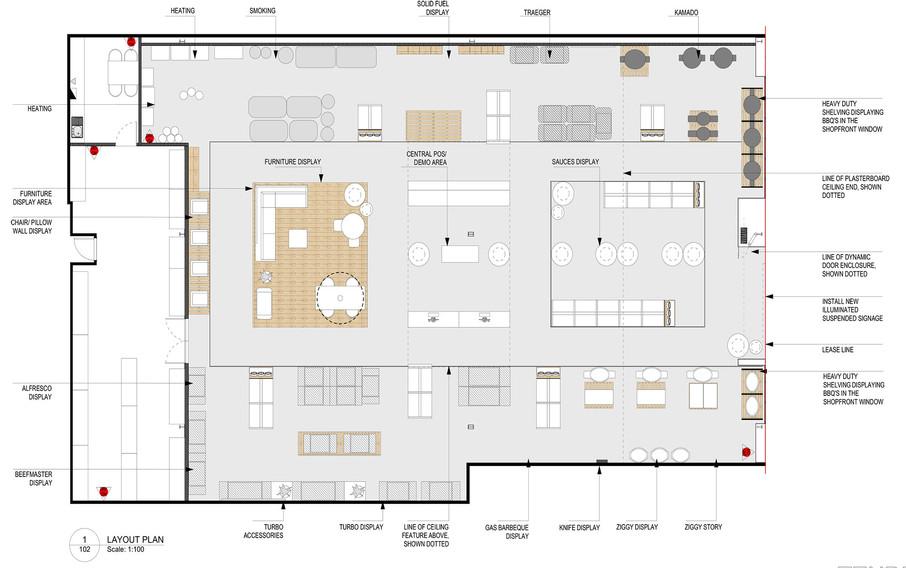 Barbeques-Galore-layout-plan-warringah-m