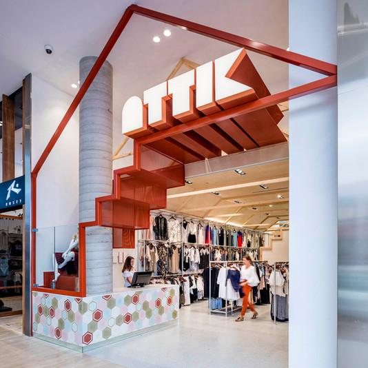 ATTIK-Sydney-branding-fashion-colour-str