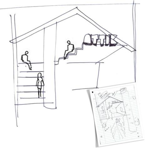ATTIK-Warringah-sketch.jpg