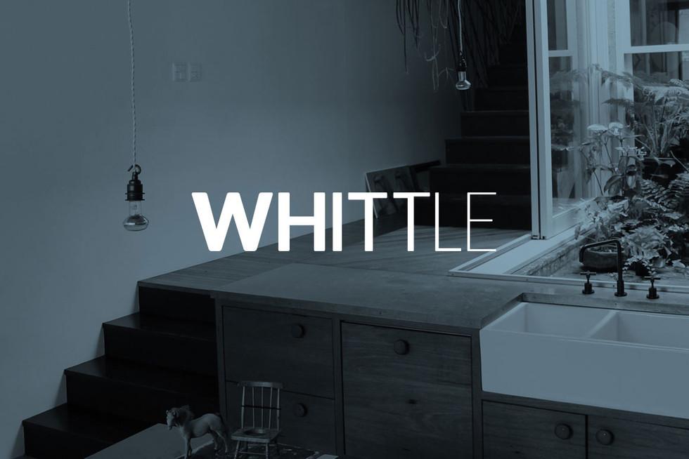 Whittle.jpg