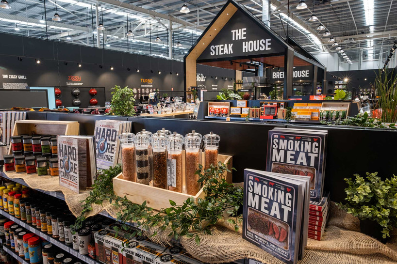 Barbeques-Galore-retail-design-product.j