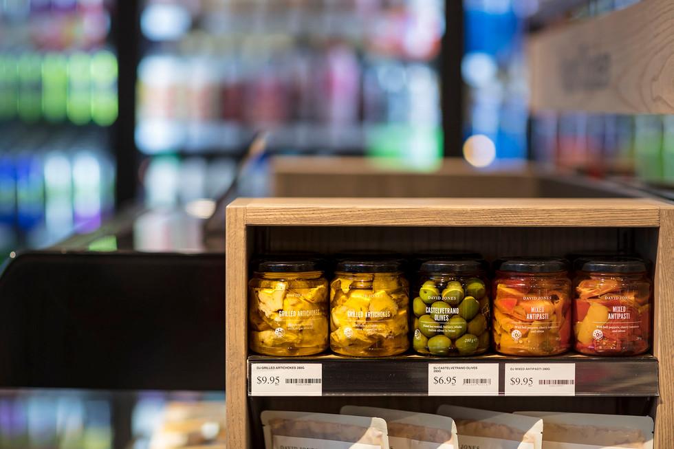 bp-david-jones-ringwood-interior-olives-