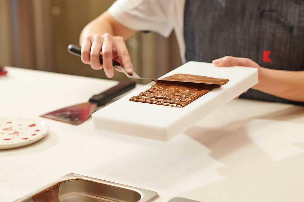 KITKAT-chocolate-mould-bench-tools.jpg