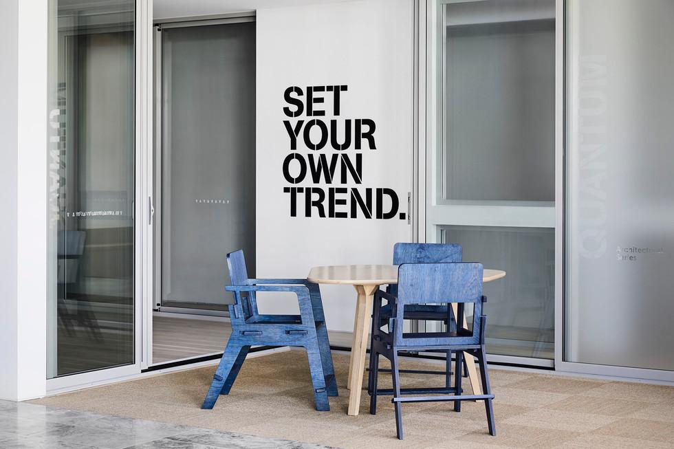 trend-windows-and-doors-interior-meeting