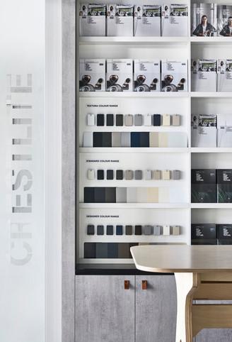 trend-windows-and-doors-interior-metal-s