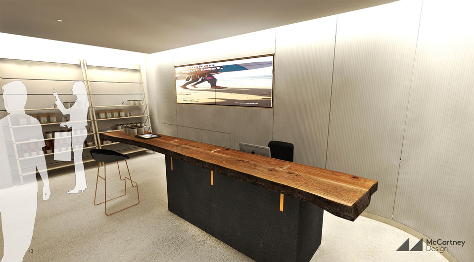 McCartney-Design_ResMed_reception_desk_r