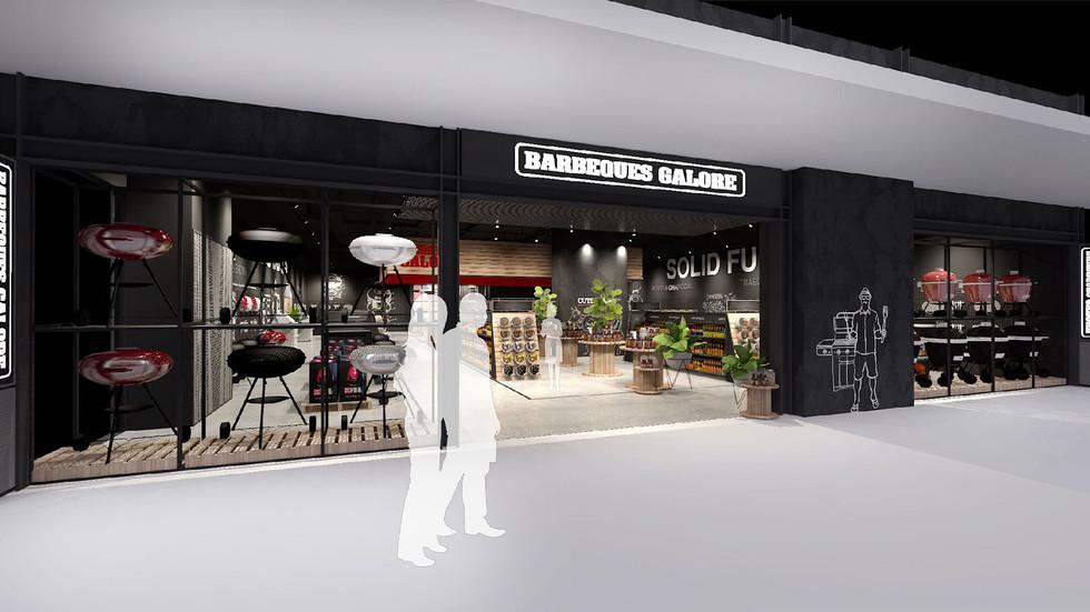 Barbeques-Galore-Shopfront-render.jpg