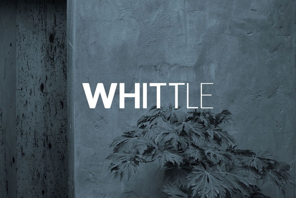 Whittle-picturee.jpg