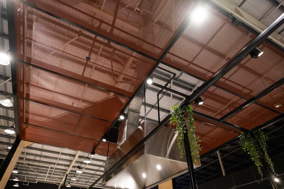 Barbeques-Galore-retail-design-ceiling-d
