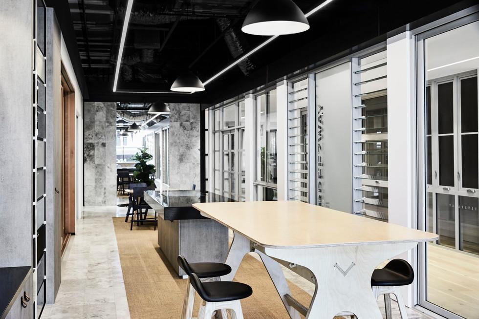 trend-windows-and-doors-interior-consult