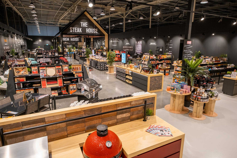 Barbeques-Galore-retail-design-overview.