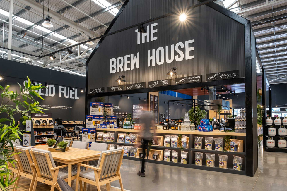 Barbeques-Galore-retail-design-the-brewk