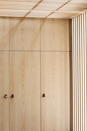 trend-windows-and-doors-timber-detail.jp