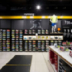 Rebel-Sport-Warringah-Mall-running-shoe-