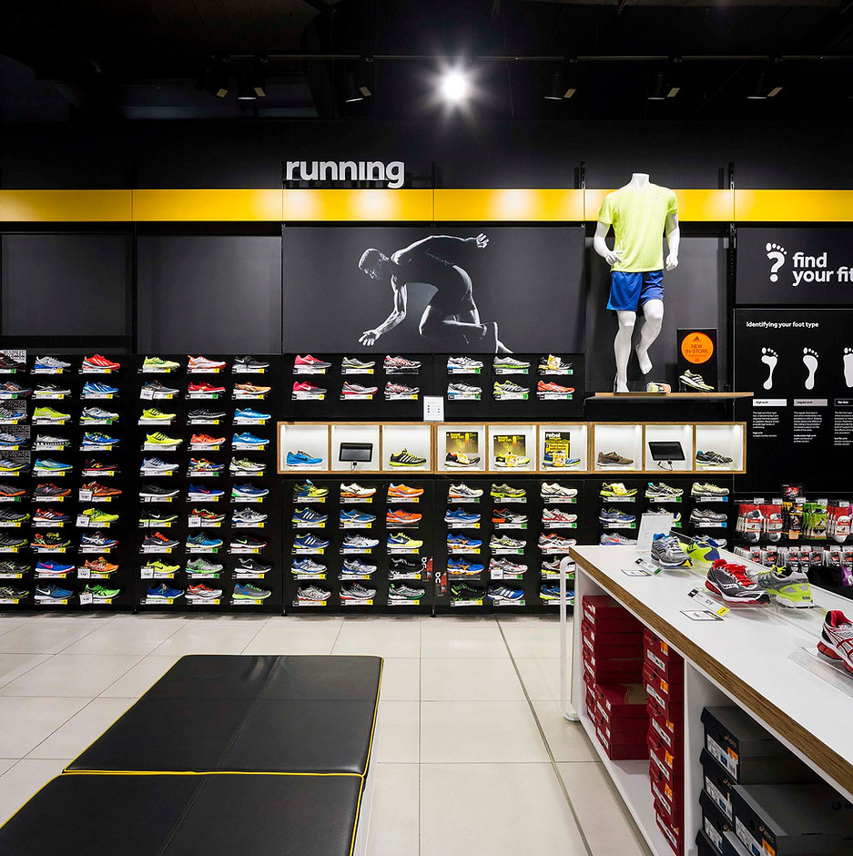 Rebel-Sport-Warringah-Mall-running-shoe-